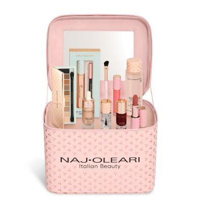 VIP Beauty Box MAXI
