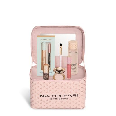 VIP Beauty Box MINI