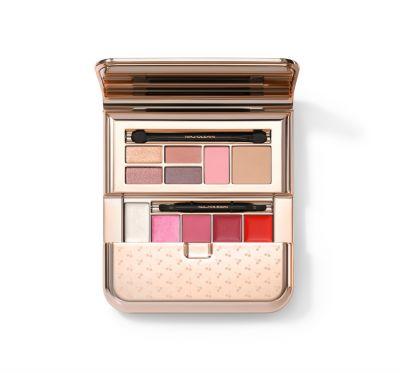 La Postina Make-up Palette SMALL
