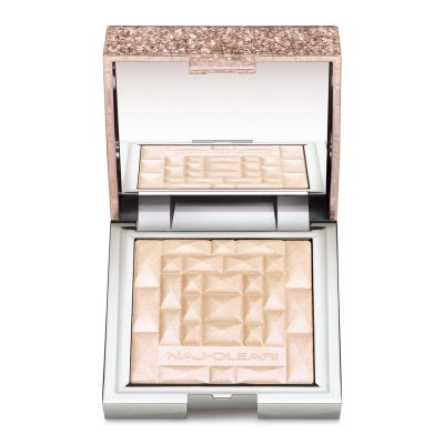 Space Attraction Highlighter 01 Oro