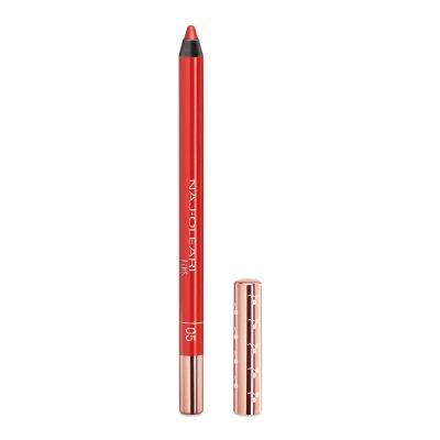 PERFECT SHAPE LIP PENCIL 05 Rosso Fuoco
