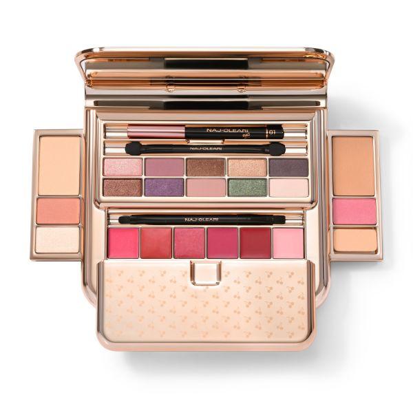 La Postina Make-up Palette LARGE